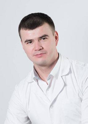 ZANKO Igor