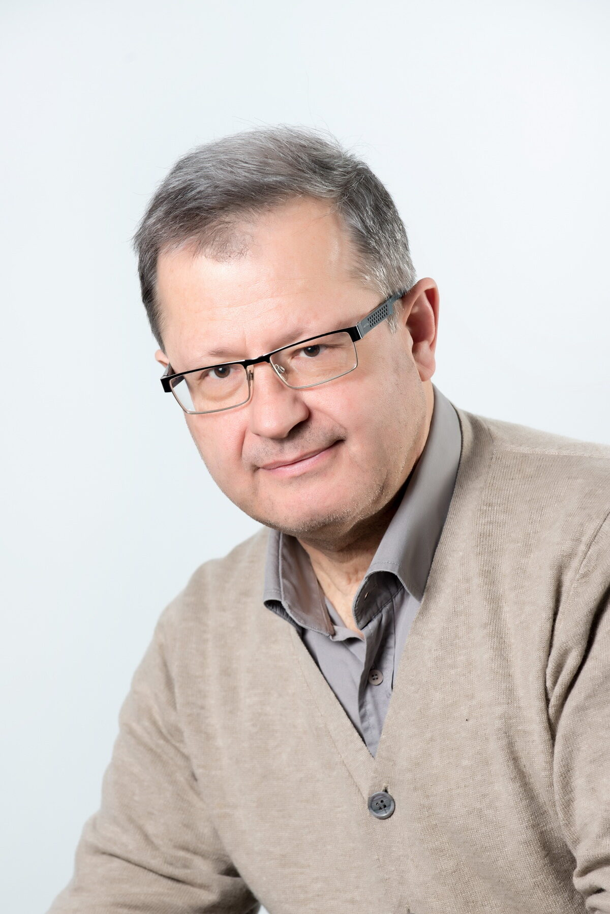 МАТЮХА Александр Витальевич