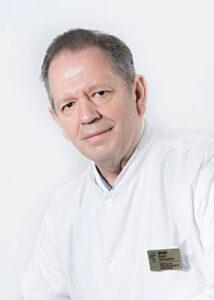 КОГАН Борис Григорьевич