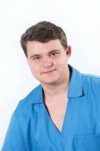 ARTYUSHENKO Andrei