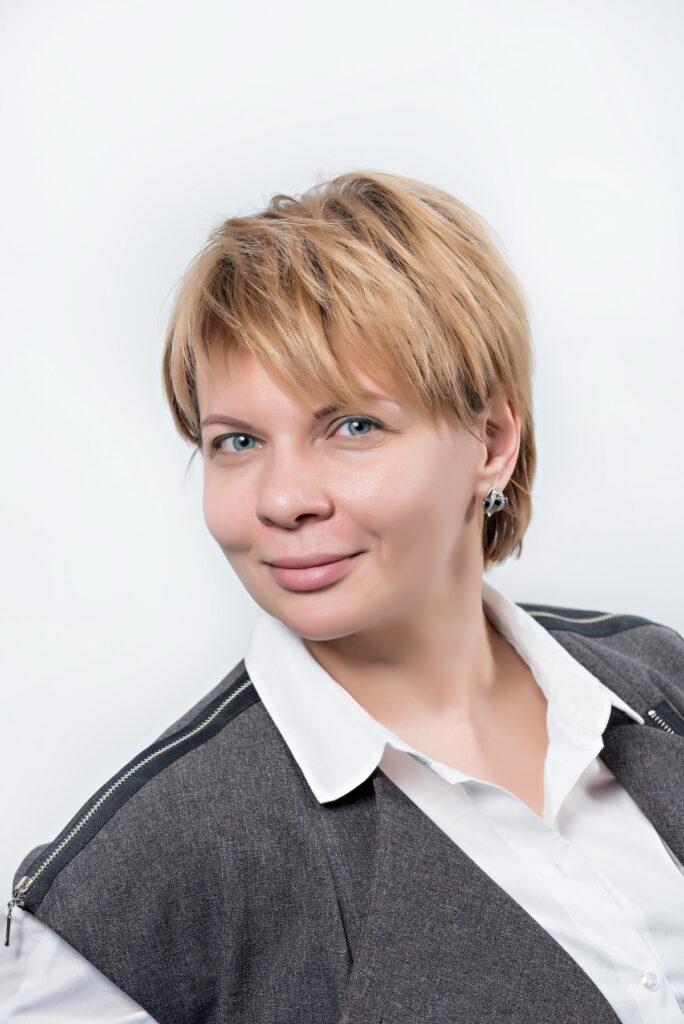 DSC 1269 684x1024 - САПОН Дарія Миколаївна