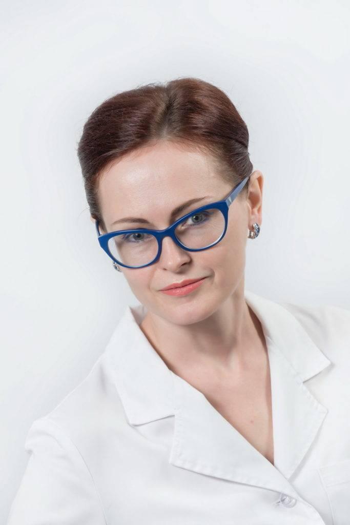 Yavorovska 683x1024 - ЯВОРОВСЬКА Олена Олександрівна