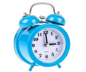 «Гарячі години» в Healthy&Happу