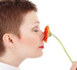 Септопластика: дихайте носом!