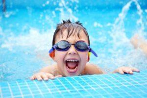 Акція: довідка в басейн – безкоштовно!