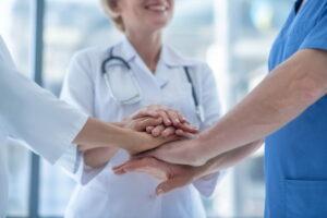 БЕСПЛАТНАЯ Программа лечения бляшечного псориаза